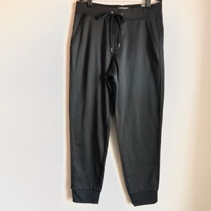Abercrombie & Fitch Women's Joggers